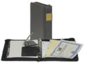 Corporate Kits corporate Packages, Outfits, black beauty binders, black beauty books, corporate record books, binders, Corporation kits, outfits, packages, stock certificates, record books, crimp seal, ledger, blank minute sheets, printed minutes,tab set,